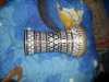 sl370809.jpg