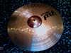 Fotografiya_20091004_v_16.jpg