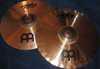 raker_15_hats_11.jpg