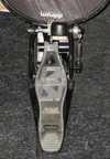 pedal_TAMA_NR200.jpg