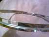 200911132345_00140.jpg