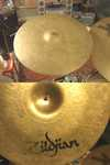 zildjian_k_crash_17.jpg