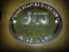20042010106.jpg