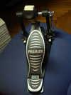premier_pedal.jpg