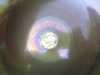 06072010066.jpg