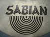 sabianhhbright14hats3.jpg