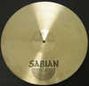 18_sabian_aa_medium_ride2.jpg