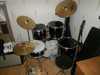 drums_1.jpg