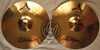 zildjian_acustom_14hat_front.jpg