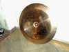resize_of_23102010900.jpg