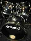 yamaha_0132.jpg