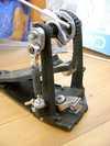 pedal4um.jpg