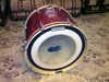 big_drum_2.jpg