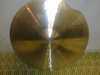 01052011093.jpg