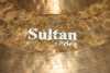 sultan_hi_hat3.jpg