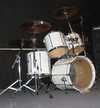 drum_1.jpg