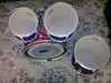 drums_3.jpg