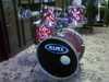 drums_4.jpg