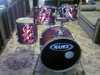 drums_2.jpg