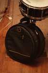 snare_drum_bag.jpg