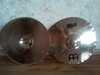 20110714_21.jpg