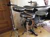 drums3.jpg