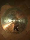 25092011031.jpg