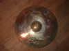 25092011033.jpg