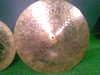 10292011001.jpg