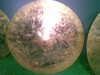 10292011002.jpg