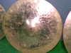 10292011005.jpg