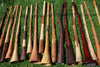 didgeridoo_evkalipt_2.jpg