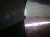 16012012_004.jpg