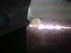 16012012_005.jpg