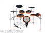 2box_drumit5.jpg