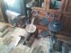 20121215_154440.jpg