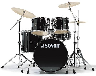 183040.sonor_f3007_stage_1.jpg