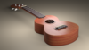ukulele1989207_640.png