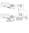 wiring_diagram_2h_1.png