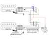wiring_diagram_2h_2.png