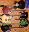 1242628moi_gitari.jpg
