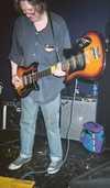 gitara014.jpg