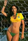 122420_9_9_2008_7_34_54_pm__futbol_girl.jpg