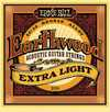 ernieball_2006_earthwood.jpg
