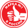 logo_marka56.png