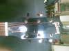 07072011001.jpg