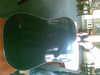07072011003.jpg
