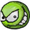 ulyb_on_cap.jpg
