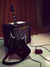 hi_gitara.jpg