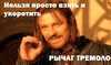 nelzya_prosto_vzyat_i_ykorotit_richag_tremolo.jpg